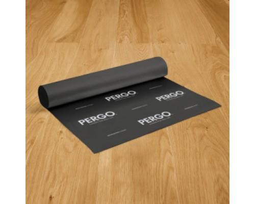 Подложка Pergo Basic 3 mm (15 м2)