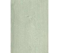 Ламинат HARO Daily Edition Дуб Бреда Светло-Серый 541344