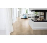 Ламинат KRONOTEX Exquisit plus Дуб Мадрид D4694
