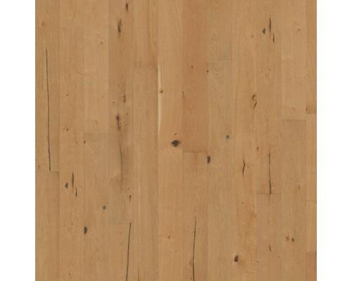 Паркетная доска Karelia LIBRA OAK STORY 187 CASK 5G