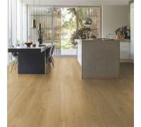 Ламинат Quick-Step MAJESTIC Woodland Oak Natural MJ3546