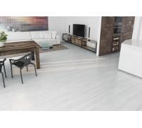Ламинат AGT Concept Каселла PRK 600 / 120 034 367