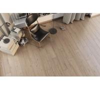 Ламинат AGT Concept Скала PRK 603 / 120 034 364