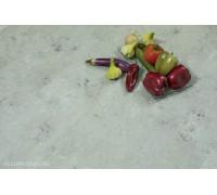 Виниловый ламинат Allure ISOCORE 7,5мм I480146 Севилья Светлая
