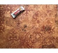 Виниловый ламинат Allure ISOCORE 7,5мм I482102 Севилья Яркая