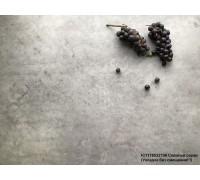 Виниловый ламинат Allure ISOCORE 7,5мм IС1176532706 Севилья Серая