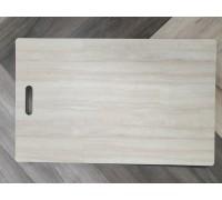 Виниловый ламинат ALTA STEP SPC арт. 9901 Мрамор Бежевый