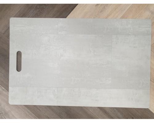 Виниловый ламинат ALTA STEP SPC арт. 9904 Гранит Светлый