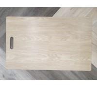 Виниловый ламинат ALTA STEP SPC арт. 6601 Дуб Ванильный