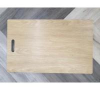 Виниловый ламинат ALTA STEP SPC арт. 6602 Дуб Натуральный