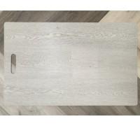 Виниловый ламинат ALTA STEP SPC арт. 6605 Дуб Белый