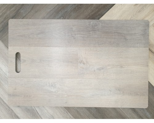 Виниловый ламинат ALTA STEP SPC арт. 6606 Дуб Кантри