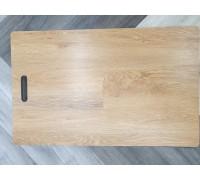 Виниловый ламинат ALTA STEP SPC арт. 6603 Дуб Золотой