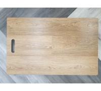 Виниловый ламинат ALTA STEP SPC арт. 8809 Дуб Мокко