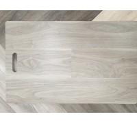 Виниловый ламинат ALTA STEP SPC арт. 8810 Орех Серебристый