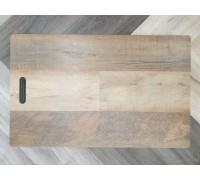 Виниловый ламинат ALTA STEP SPC арт. 8806 Дуб Античный