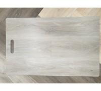 Виниловый ламинат ALTA STEP SPC арт. 8801  Дуб Серый