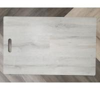 Виниловый ламинат ALTA STEP SPC арт. 8802 Дуб Бежевый
