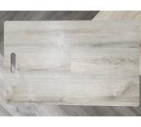 Виниловый ламинат ALTA STEP SPC арт. 8803 Дуб Классический