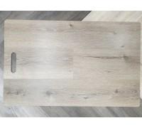 Виниловый ламинат ALTA STEP SPC арт. 8805 Дуб Рустикальный