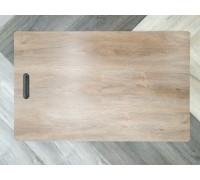 Виниловый ламинат ALTA STEP SPC арт. 8807 Дуб Коричневый