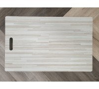 Виниловый ламинат ALTA STEP SPC арт. 8808 Бамбук