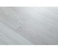 Виниловые полы Aquafloor Quartz AF3501QV