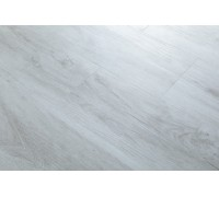 Виниловые полы Aquafloor Quartz AF3502QV