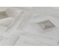 Виниловые полы Aquafloor Art AF4011ART