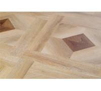Виниловые полы Aquafloor Art AF4012ART