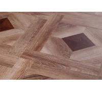 Виниловые полы Aquafloor Art AF4013ART