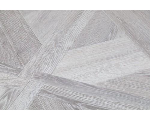 Виниловые полы Aquafloor Art AF4021ART