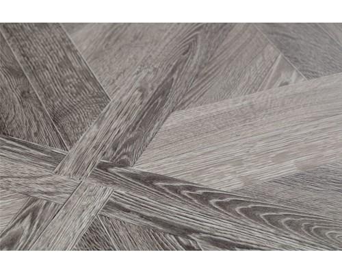 Виниловые полы Aquafloor Art AF4022ART