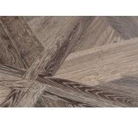 Виниловые полы Aquafloor Art AF4023ART