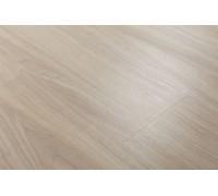 Виниловые полы Aquafloor Classic Glue Дуб выбеленный AF5516