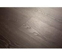 Виниловые полы Aquafloor Real Wood AF6053