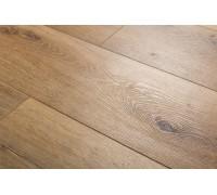 Виниловые полы Aquafloor Real Wood XL AF8002XL