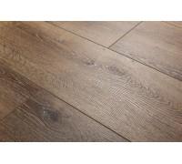 Виниловые полы Aquafloor Real Wood XL AF8003XL