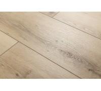 Виниловые полы Aquafloor Real Wood XL AF8004XL
