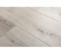 Виниловые полы Aquafloor Real Wood XL AF8005XL