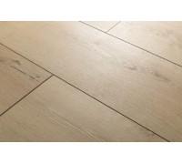 Виниловые полы Aquafloor Real Wood XL AF8008XL
