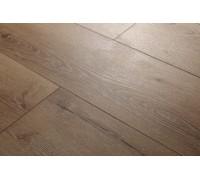 Виниловые полы Aquafloor Real Wood XL AF8009XL