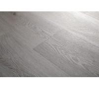 Виниловые полы Aquafloor Real Wood XXL AF8022XXL