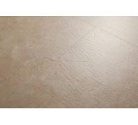 Виниловые полы Aquafloor Stone AF6003ST