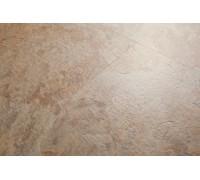 Виниловые полы Aquafloor Stone AF6004ST