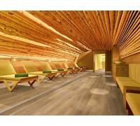 Ламинат EGGER Design+ Flooring арт. EPD001 (ED4010) Дуб необработанный натуральный
