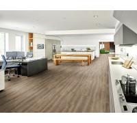 Ламинат EGGER Design+ Flooring арт. EPD003 (ED4014) Дуб необработанный