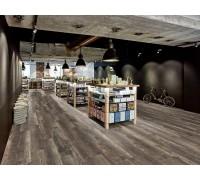 Ламинат EGGER Design+ Flooring арт. EPD004 (ED4016) Дуб старый серый