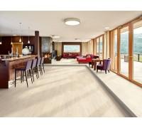 Ламинат EGGER Design+ Flooring арт. EPD006 (ED4020) Дуб потрескавшийся песочный