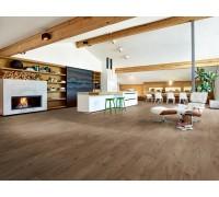Ламинат EGGER Design+ Flooring арт. EPD007 (ED4022) Дуб потрескавшийся песочный